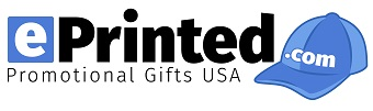 Promotional Gifts USA, Corp.